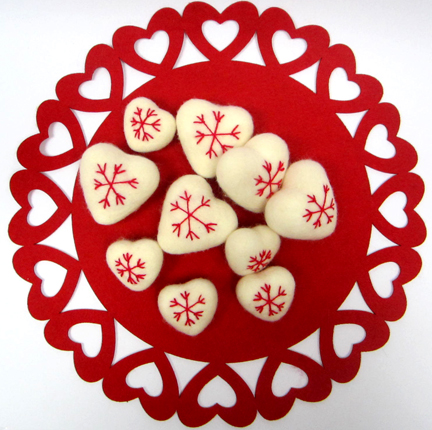 Scandinavian_Hearts