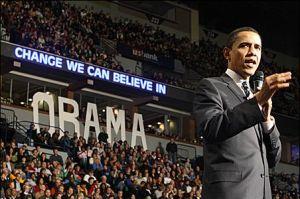 mp_main_wide_ObamaMinneapolis