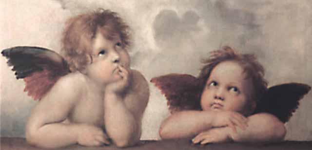 Raphael's_Angels