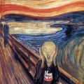 The Scream - Fox News