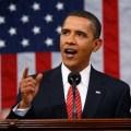 obama.speech.2.gal