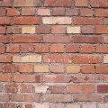 GOP=Proverbial-Bigoted-Brick-Wall