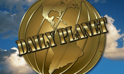 Daily_Planet_wallpaper_by_damndirtyape