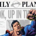 comix dp superman