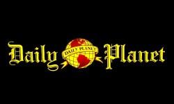 DailyPlanet.Logo1