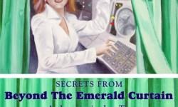 Emerald Part 3