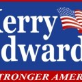Kerryedwards