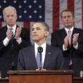 John+Boehner+Joe+Biden+Obama+Delivers+State+yJMTMRtW1h3l