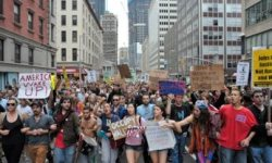 occupy-wall-st