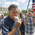 Romney_eat