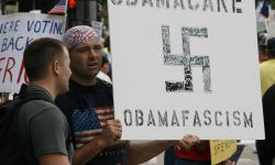 1024px-Obama-Nazi_comparison_-_Tea_Party_protest