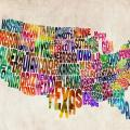 4-united-states-text-map-michael-tompsett