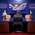 Obama-Romney Debate