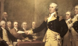 George-Washington-1