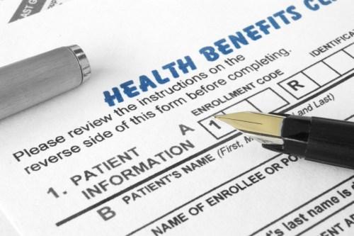 Employer-Retirement-Health-Benefits