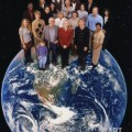 ron-russell-group-of-people-standing-on-earth_i-G-26-2672-666UD00Z
