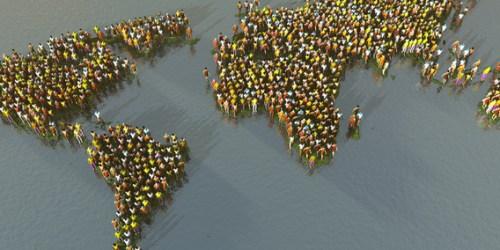 world_people_map