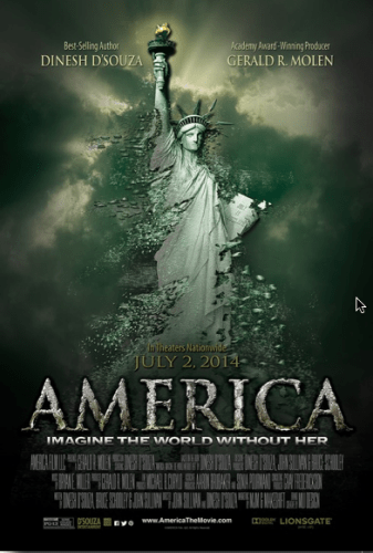 America Film