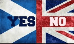 Scottish Independence 1