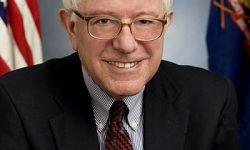 350px-Bernie_Sanders