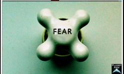 MSNBC-ISIS fear