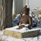 Princeton Today: Snow Delays