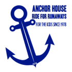 Anchor House: 'You Felt You Mattered There'