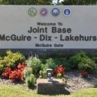 Noise Alert: Joint Base McGuire-Dix-Lakehurst Training This Weekend