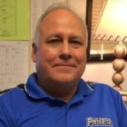 Princeton High School Athletic Director Dies