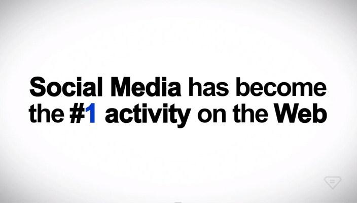 Social Media Conference Marketing