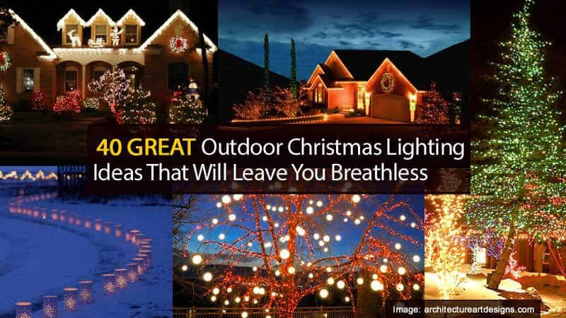 40christmaslights120313 exterior christmas lighting ideas a