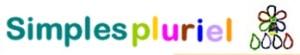 logo-simplespluriel
