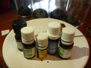the-huiles-essentielles