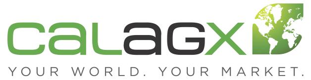 CalAgX-Final-Logo-e1399506124590