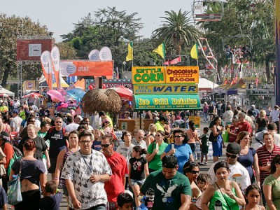 090919_3506_CT_CLH L.A. County Fair data-recalc-dims=