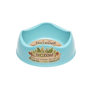 becobowl