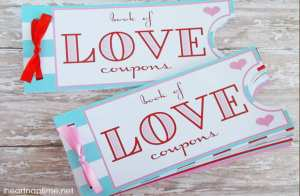 love coupons featured