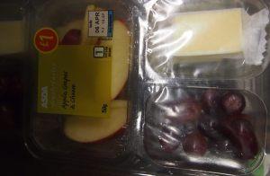 plasticfood
