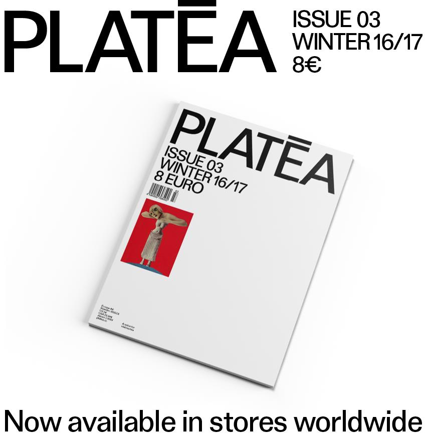 platea3_onlinecover
