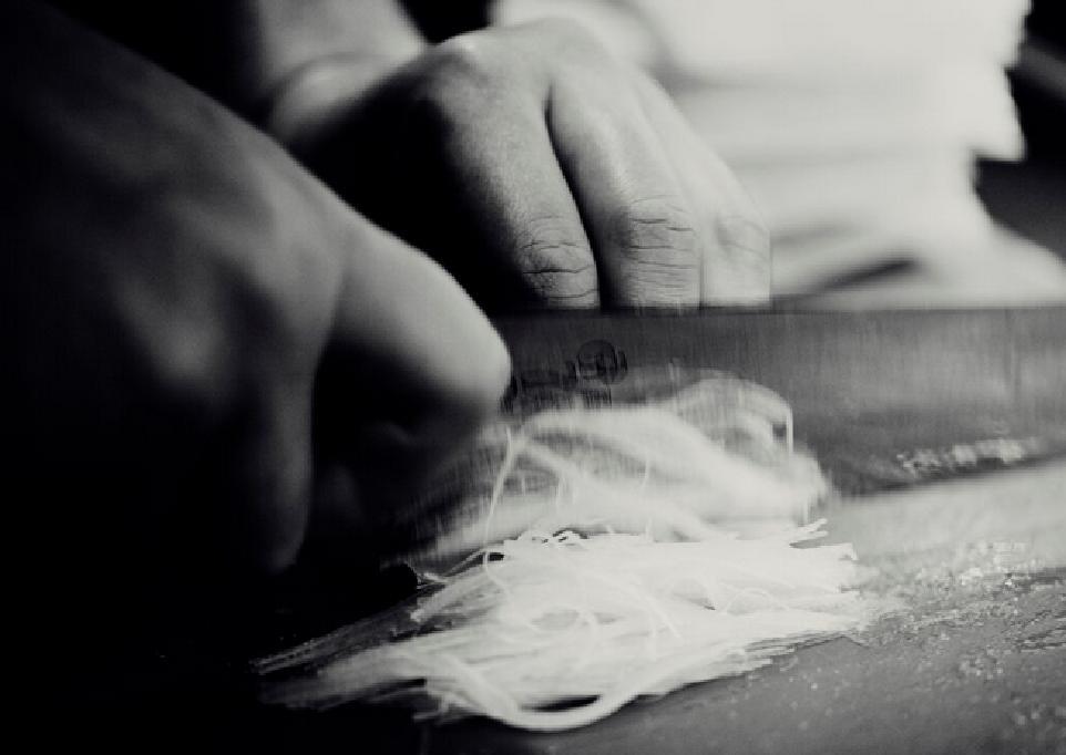 ©courtesy of Sticks 'n' Sushi