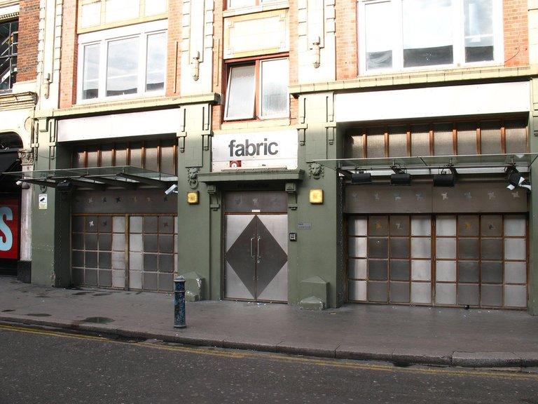 rsz_fabric5