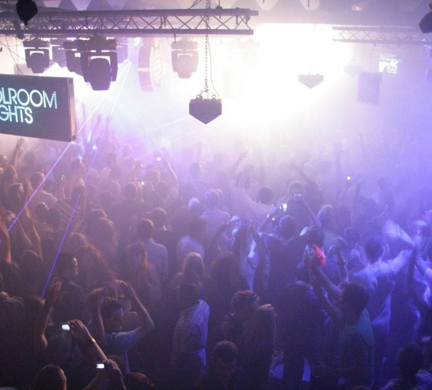 s- Ministry_of_Sound_-_Toolroom_Knights3