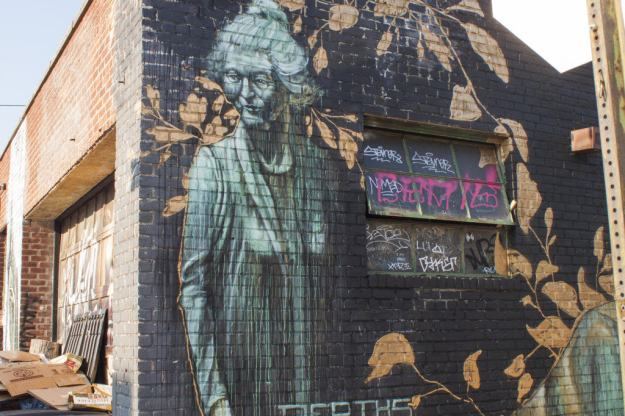 s- Grandma_DOL_NYC_Brooklyn 2015_ Mural