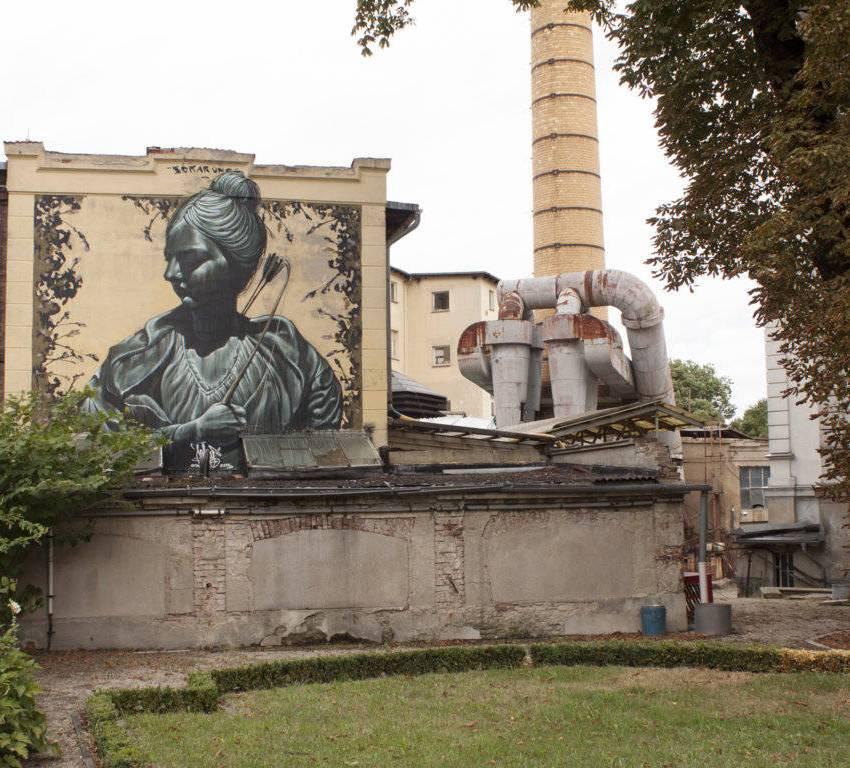 s- Mural_Schutzpatron_Görlitz 2015_006