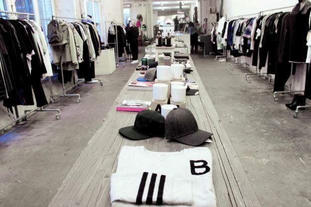 voo-berlin-store-21