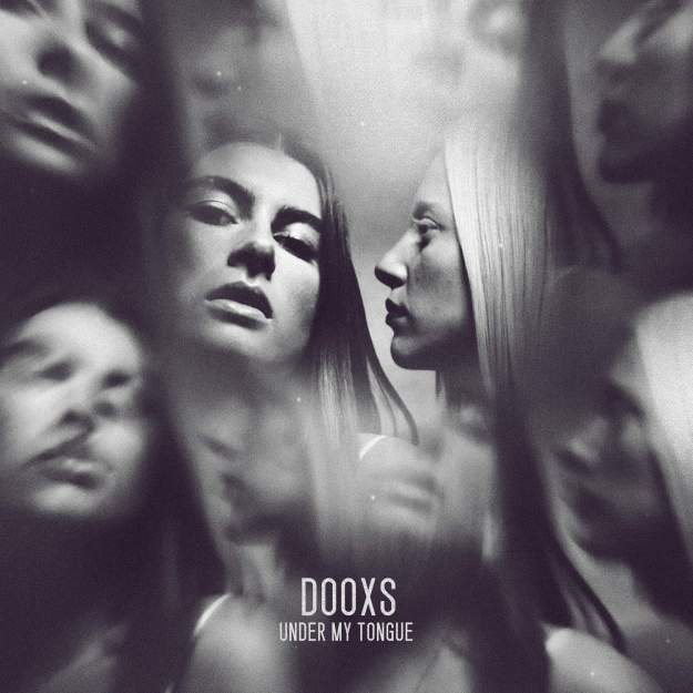 DOOXS – Under My Tongue