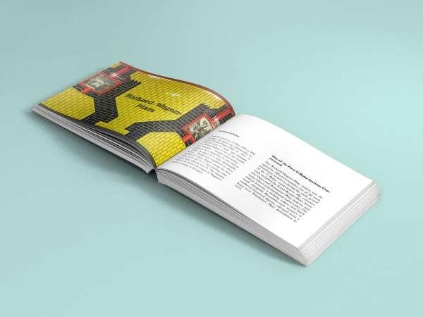ubahn-book-berlin-kulturspace