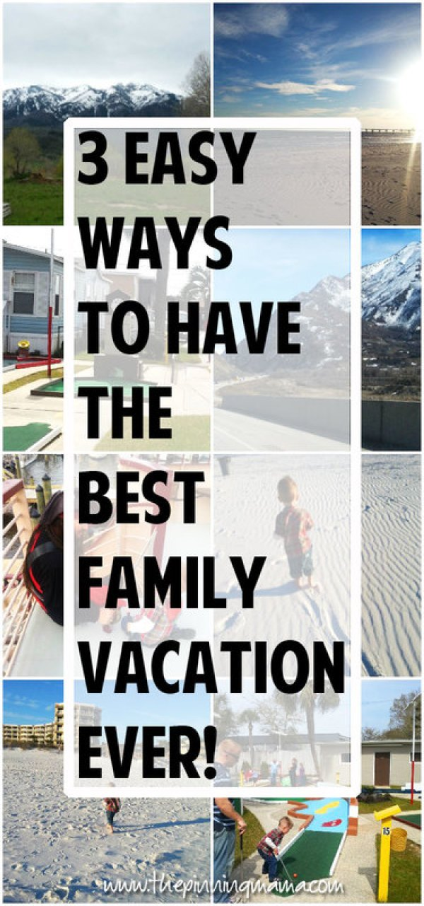 ways traveling husbands best thing ever when have kids
