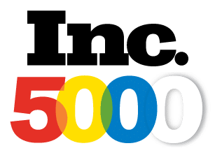 Platte River Networks Named by Inc. Magazine as One of the Fastest Growing Companies in America for the Third Year in a Row