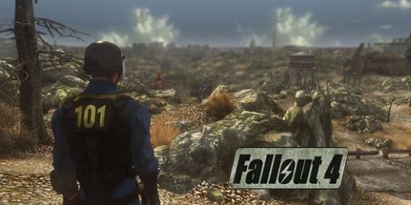 Fallout-4 (2)